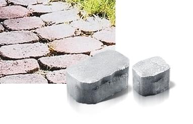 Тротуарная плитка в Казани
