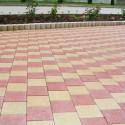Тротуарная плитка - Коллекция «Бельпассо»