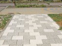 Тротуарная плитка - Коллекция «Инвито»
