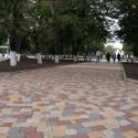 Брусчатка - Коллекция «Классико»