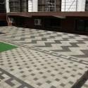 Тротуарная плитка - Коллекция «Ла-Линия»