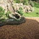 Брусчатка - Коллекция «Листопад»