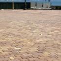 Тротуарная плитка - Коллекция «Листопад»