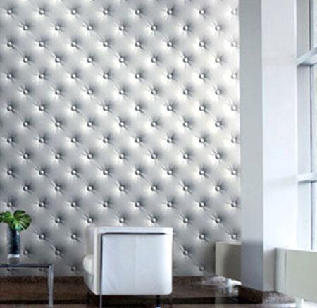 3D панели купить декоративные стеновые панели для