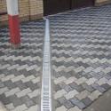 Брусчатка и тротуарная плитка в Казани