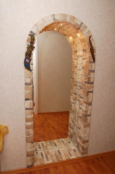 Декоративный искусственный камень в казани. магазин строймат.