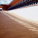 Клинкер (клинкерная брусчатка, ступени, плитка) Казань
