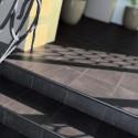 Клинкер в Казани: клинкерная плитка, клинкерные ступени, напольная клинкерная керамика, фасадный клинкер