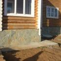 Натуральный камень Казань