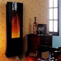 Декоративные электрические камины в Казани