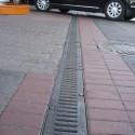 Дренажные системы, поверхностный водоотвод, дренаж и ливневка Казань