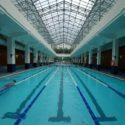 Плитка для бассейнов в Казани